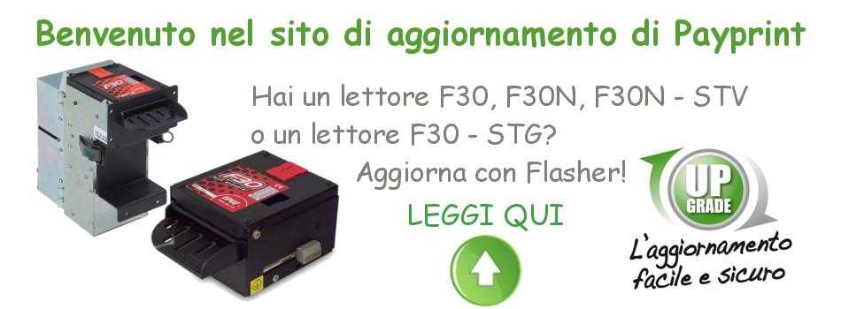 flasher 3