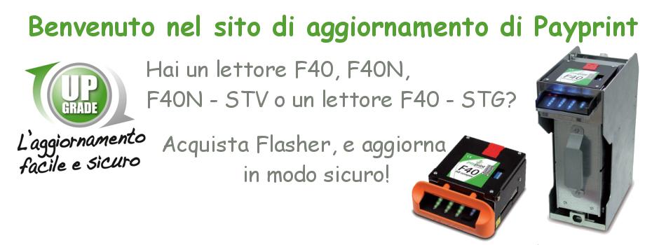 flasher 4