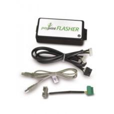 Flasher dispositivo