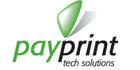 Payprint Flasher store